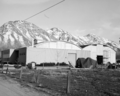 BYU Motion Picture Studio, ca. 1959.png