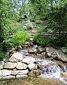 BYU waterfall (42425408081).jpg