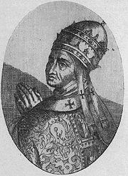 B Benedikt XI