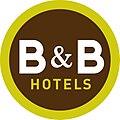 B BrandB Hotel Logo neu.JPG