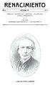 BaANH50086 Renacimiento (Año II Septiembre 1910 N.2).pdf