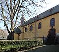 Bacharach, Langstraße 2. Katholische Pfarrkirche St. Nikolaus.jpg