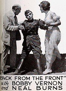 Back from the Front (1920) - 2.jpg