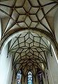 Backnang - Stiftskirche - Decke.jpg