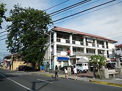Bacoor - Wikipedia