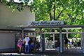 Bad Allenmoos 2011-08-17 14-05-22.jpg