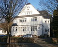 Bad Honnef Rhöndorfer Straße 87 (2).jpg
