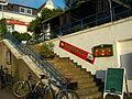 Bad Honnef Rheinfall.JPG