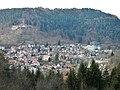 Bad Liebenzell - panoramio (2).jpg
