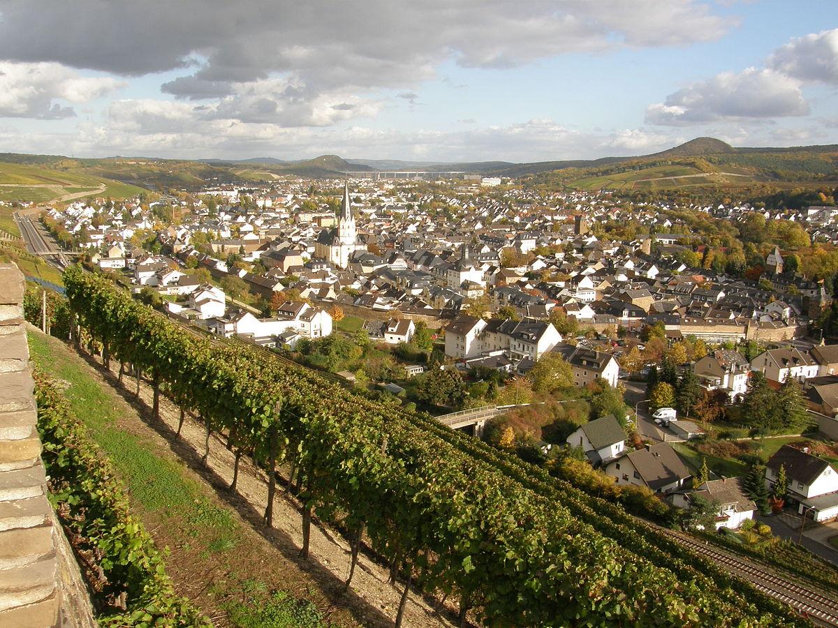 Xanadu Bad Neuenahr