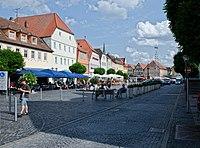 Bad Neustadt-9465-Bearbeitet.jpg