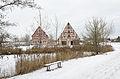 Bad Windsheim, Fränkisches Freilandmuseum, Nr. 067 und 068-001.jpg