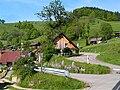 BadenWurttemberg Holzinshaus tango7174.jpg
