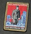 Badge, fundraising (AM 1996.71.21).jpg