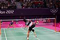 Badminton at the 2012 Summer Olympics 9097.jpg