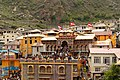 Badrinath Temple- Uttarakhand.jpg