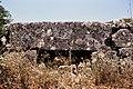 Bafetin (بافتين), Syria - Unidentified structure - PHBZ024 2016 4558 - Dumbarton Oaks.jpg