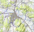 Bagnols-sur-Cèze OSM 02.png