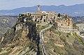 Bagnoregio, Province of Viterbo, Italy - panoramio (3).jpg