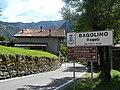 Bagolino Bagolì.JPG