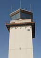 Bagram control tower -d.jpg