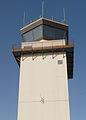 Bagram control tower -d.jpg