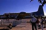 Bahamas 1989 (586) Great Exuma (25500002331).jpg