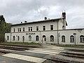 Bahnhof Bad Brambach 01.jpg