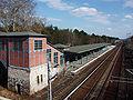 Bahnhof Berlin-Wuhlheide 01.jpg