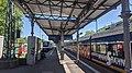 Bahnhof Bremen-Vegesack 2005211131.jpg