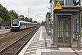 Bahnhof Etelsen.jpg