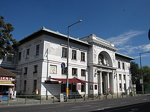 Bahnhof_Wien_Gersthof_5.JPG