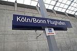 Bahnhofsschild CGN.JPG