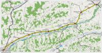 Bahnstrecke Landshut-Plattling.png