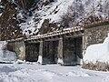 Baikal Train 6.jpg