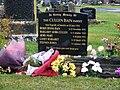 Bain family memorial.jpg