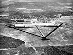 Bainbridge Army Airfield - Oblique Airphoto.jpg