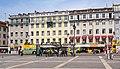 Baixa Pombalina 33881-Lisbon (35869450230).jpg