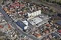 Bajai ipari park a levegőből.jpg