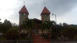 Bajo Corrales Church Costa Rica.jpg