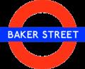 Baker StreetRoundel.png