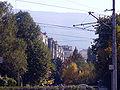Bakston (Sofia)1.jpg
