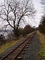 Bala Lake Railway - geograph.org.uk - 139665.jpg