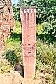 Balban Khan's Tomb & Jamali Kamali mosque ag76.jpg
