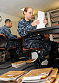Balboa PSD Service Record Phase Out DVIDS304238.jpg
