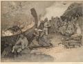 Balders Bålfærd - Louis Moe (17005-1) - cropped.png