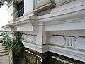 Baliuag, Bulacan (67).jpg