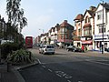Ballards Lane N3 - geograph.org.uk - 263810.jpg