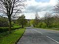 Ballfield Lane, Kexbrough, Darton - geograph.org.uk - 787039.jpg
