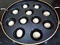 Balls of Dough.jpg